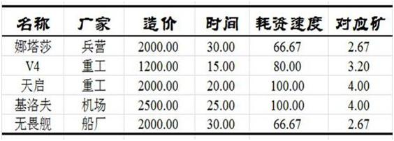 KQB{Y$M2DDWV`WZ_E]C3%9L.png